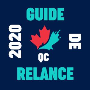 Guide de relance (28 septembre)