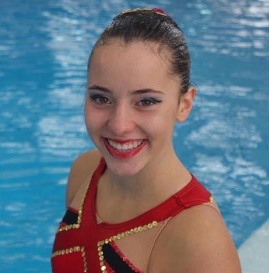 Catherine Guay